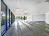 Kosmos Place/100-102 Donald Road Redland Bay, QLD 4165