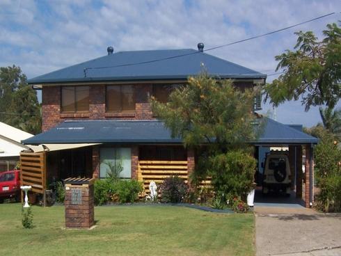 7 Barkala Street Wellington Point, QLD 4160