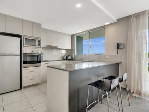 3303/2 Activa Way Hope Island, QLD 4212