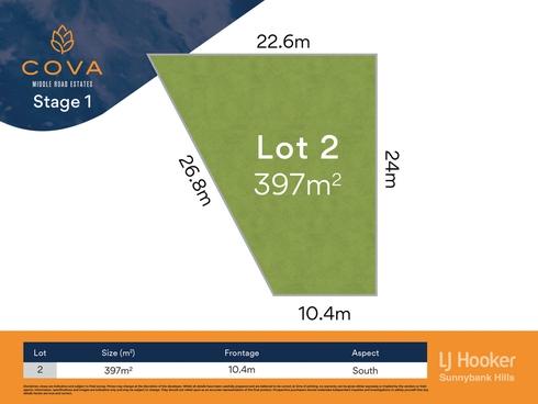 10 Lambretta Street Hillcrest, QLD 4118