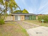 19 Baradine Street Mount Warren Park, QLD 4207