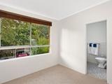 11/28 Bardo Road Newport, NSW 2106