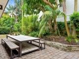 4 Cynthea Road Palm Beach, NSW 2108