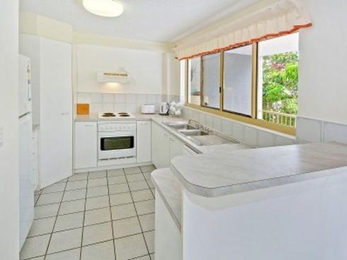 Unit 7/13-15 Marjorie Street Mooloolaba, QLD 4557
