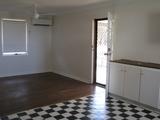 12 Jones Street Berri, SA 5343
