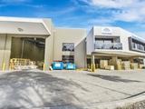 34 Mount Erin Road Campbelltown, NSW 2560