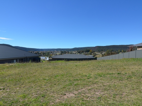 31 (Lot 31 James O'Donnell Drive Lithgow, NSW 2790