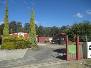 18-22 Shelley Road Moruya , NSW, 2537