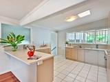 67 Ellen Street Oxley, QLD 4075