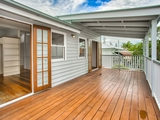 18 Burnaby Terrace Gordon Park, QLD 4031