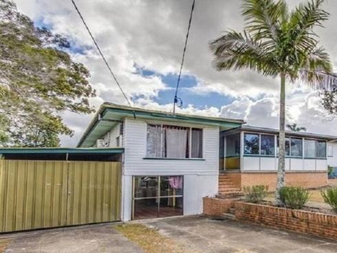 6 Kingaroy Street Stafford Heights, QLD 4053
