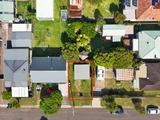 1A Robb Street Belmont, NSW 2280