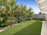 22 Billinghurst Crescent Upper Coomera, QLD 4209