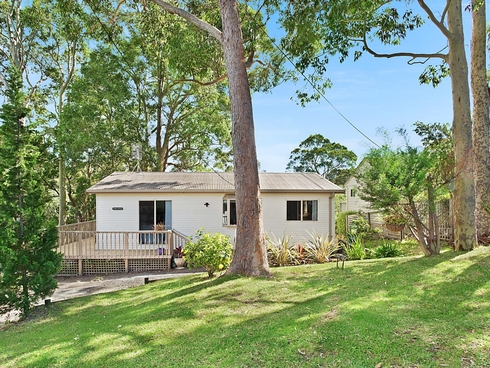 22 Old Highway Narooma, NSW 2546