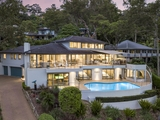2047 Pittwater Road Bayview, NSW 2104