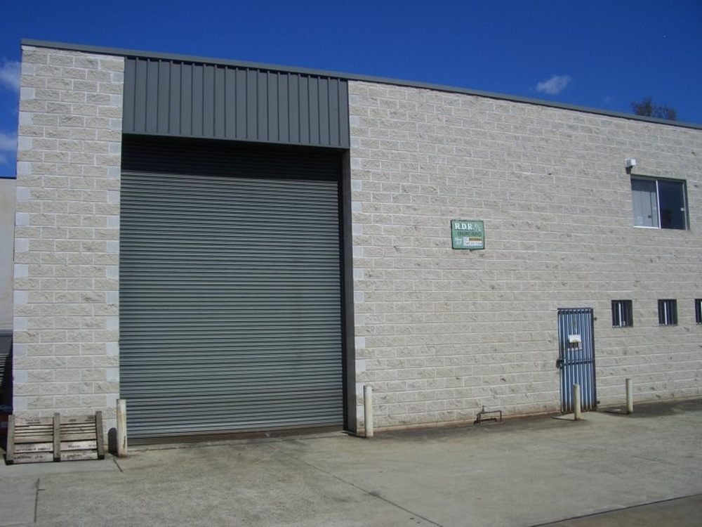 1/38 Stennett Road Ingleburn, NSW 2565
