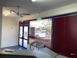 Suite 2/62 Beach Street Woolgoolga, NSW 2456