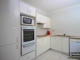 19/234 Shafston Avenue Kangaroo Point, QLD 4169