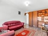 14/83 Windsor Grove Klemzig, SA 5087