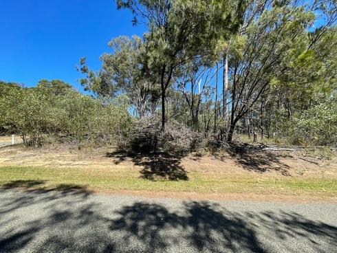 34 Rampart Dve Russell Island, QLD 4184