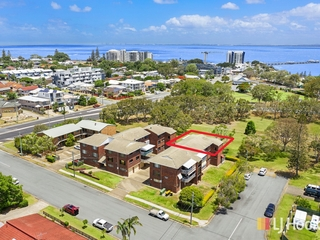 5/2A View Street Woody Point , QLD, 4019