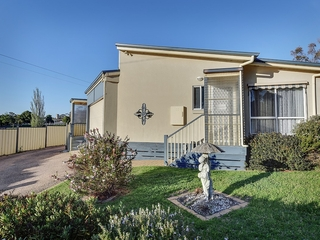 1/1 Worcester Road Lakes Entrance, VIC 3909