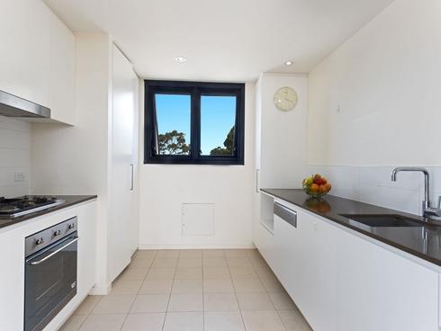 39/260 Penshurst Street Willoughby, NSW 2068