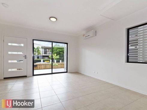 1/26 Latham Street Chermside, QLD 4032