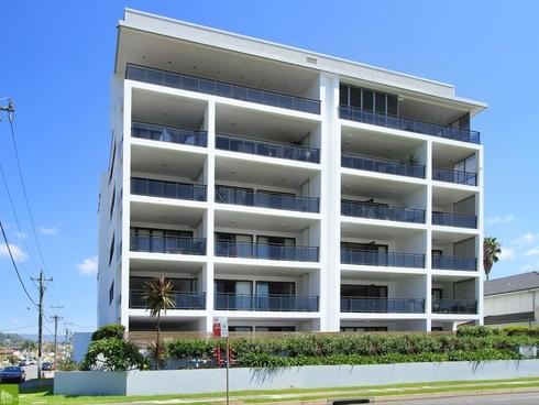 5/184-186 Corrimal Street Wollongong, NSW 2500