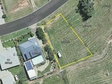 26 Pease Street Tully, QLD 4854
