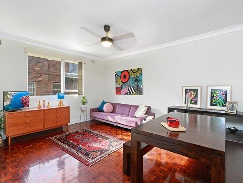 7/77 Trafalgar Street Stanmore, NSW 2048