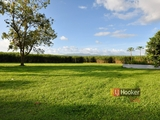 40 North Davidson Road Munro Plains, QLD 4854