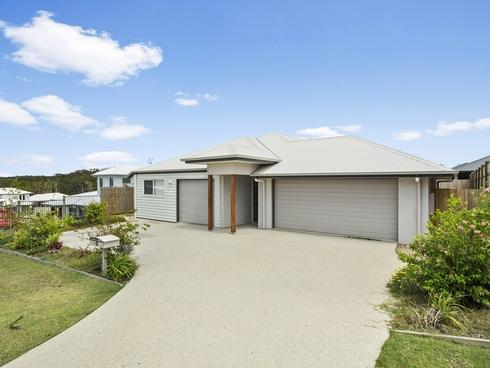 1/24 Starling Crescent Peregian Springs, QLD 4573