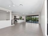 8 Grampian Court Reedy Creek, QLD 4227