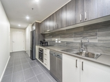 266/35 Oakden Street Greenway, ACT 2900