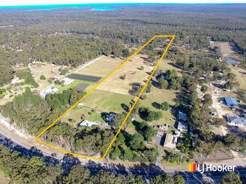 532 Sussex Inlet Road Sussex Inlet, NSW 2540