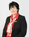 Edwina Randall