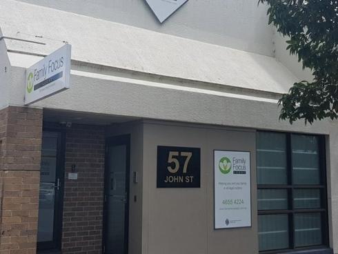 57 John Street Camden, NSW 2570