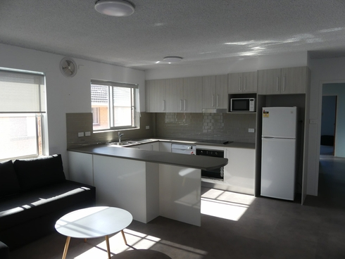 Unit 9/40 North Street Forster, NSW 2428