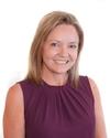 Mandy Howes