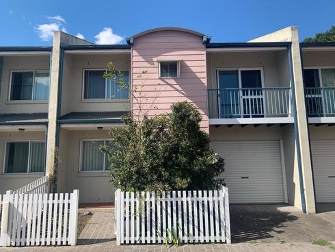 38/12-22 Newington Road Marrickville, NSW 2204