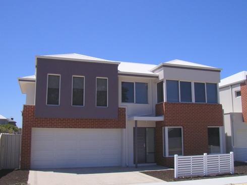 130 Sackville Terrace Doubleview, WA 6018