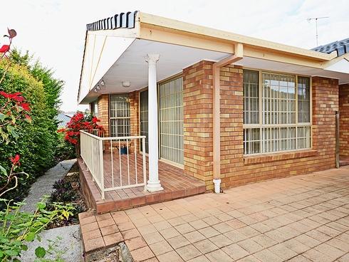 2/3 Bluegum Boulevard Banora Point, NSW 2486