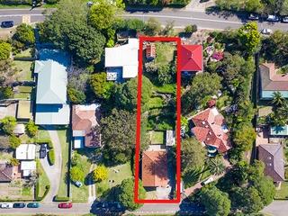 7 Elizabeth Place Brookvale , NSW, 2100