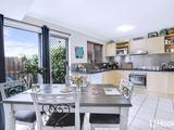 1/35 John Street Redcliffe, QLD 4020