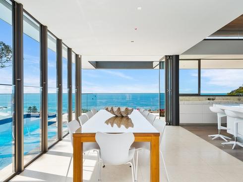 12 Morella Road Whale Beach, NSW 2107