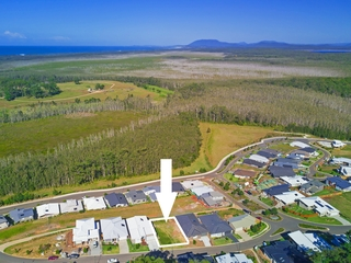 15 Horizons Parkway Port Macquarie , NSW, 2444