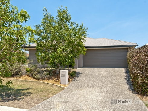 9 Conjola Lane Waterford, QLD 4133