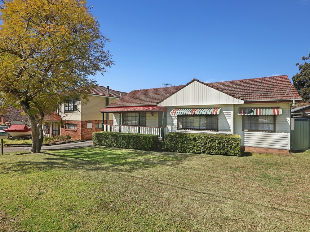 24 Woodland Road Chester Hill, NSW 2162