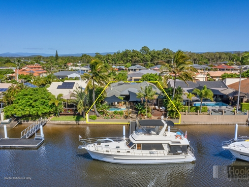343 Bayview Street Hollywell, QLD 4216